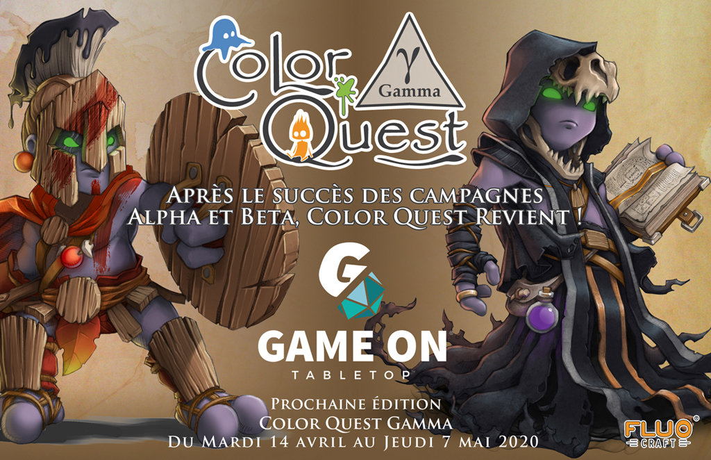 [Image: Annonce_Color_Quest_Casus_Belli_2020_v2_web.jpg]