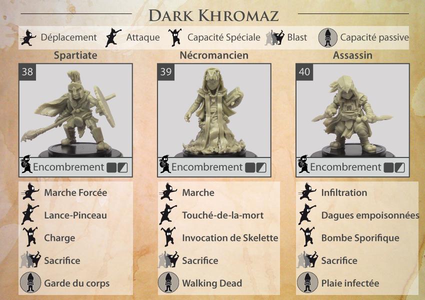 [Image: Dark_Khromaz_Gamma_Gameplay_fr_v3.jpg]