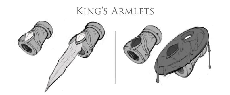 [Image: Succube_Kings_Armlets_WIP1.jpg]
