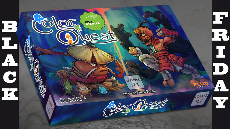Color_Quest_3D_box_v5.jpg