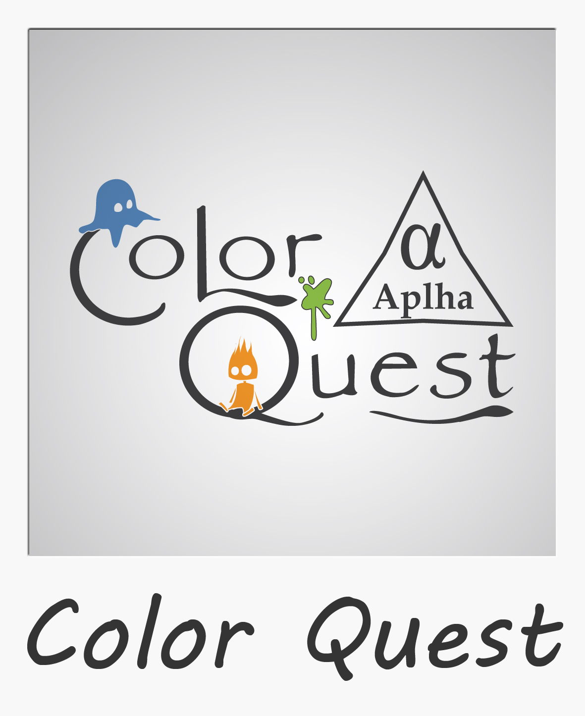 Color Quest Alpha news