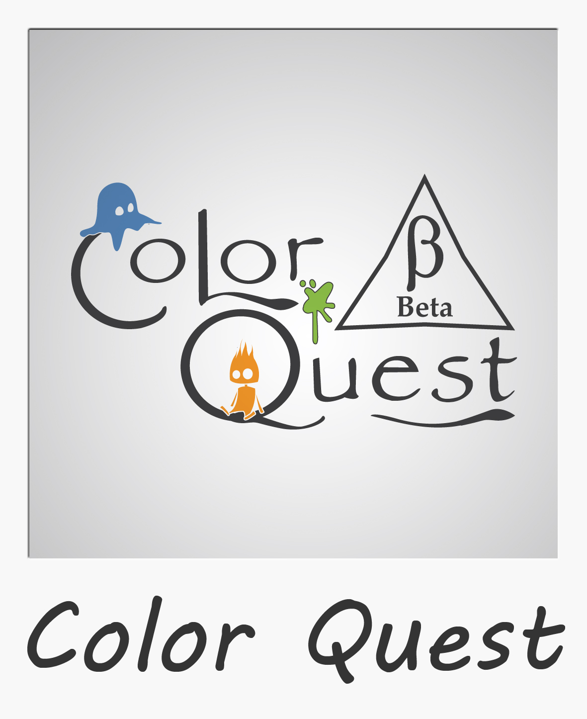Color Quest Beta news